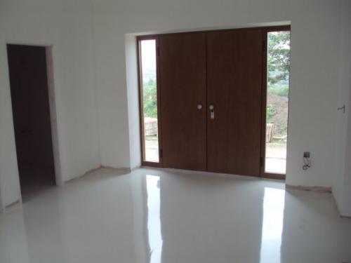 Resin interior floor design floor decoration North East