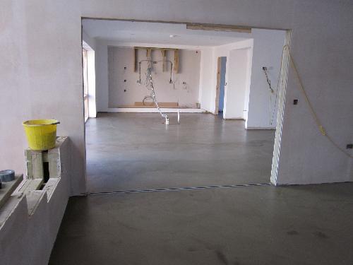 Solacir micro screed interior cocrete floors  Newcastle