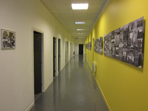 Commercial screeds resin epoxy floors Darlington Durham