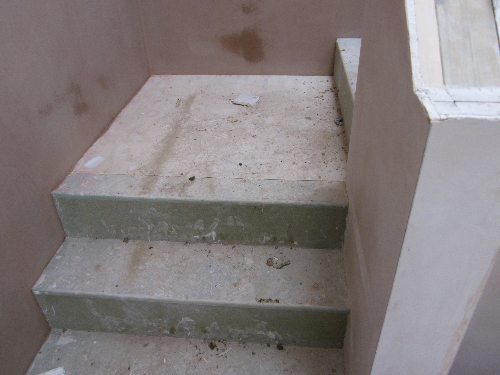Liquid resin interiors bespoke resin floors Durham