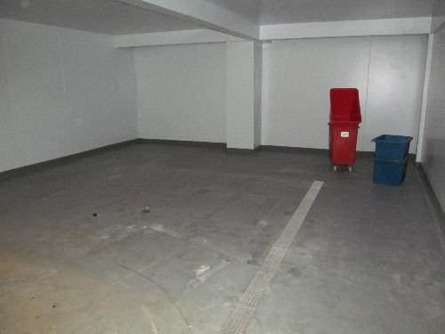 Heavy duty polyurethane flooring Darlington Durham