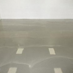 Floor Screeds Middlesbrough North East England