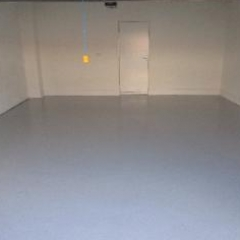 Garage Floor Paint Framwellgate Moor County Durham