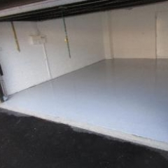 Epoxy Resin Floors Framwellgate Moor County Durham