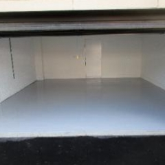 Domestic Epoxy Garage Floor Coatings County Durham