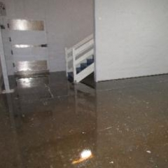 Fast Cure Epoxy Floor Primer Spennymoor County Durham