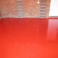 Epoxy Floor Coatings Winlaton Gateshead Tyne and Wear