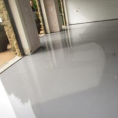 Epoxy Flooring Wetherby West Yorkshire
