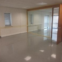Commercial Kitchen Floors Thirsk North Yorkshire