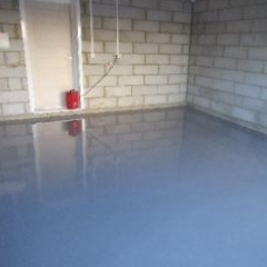 Resin Flooring Newton Aycliffe County Durham