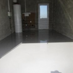 Resin Flooring Pateley Bridge North Yorkshire