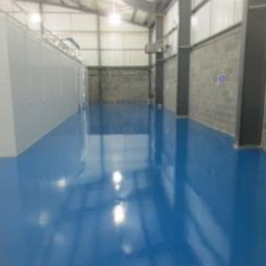 Pharmaceutical Epoxy Flooring Sunderland Tyne and Wear