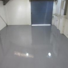 Warehouse Floor Painting Stockton on Tees Cleveland