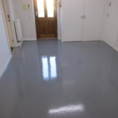 Epoxy Floor Coatings Stockton on Tees Cleveland