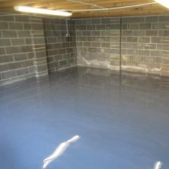 Seamless Resin Floors Ingleby Arncliffe North Yorkshire