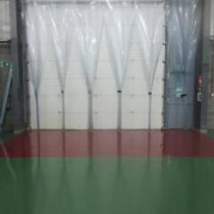 Epoxy Resin Flooring Sunderland Tyne and Wear