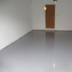 Epoxy Flooring Wynyard Park Billingham Stockton on Tees