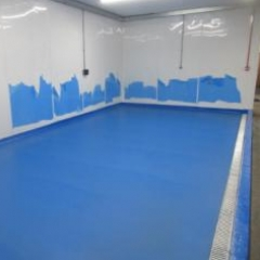 Anti Slip Brewery Flooring Newcastle Tyne and Wear