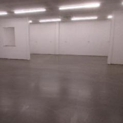 Industrial Workshop Flooring Thornaby Teesside