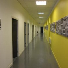 Solvent Free Epoxy Coatings North East England