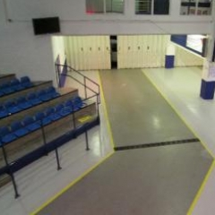 Floor Coatings Newcastle Upon Tyne
