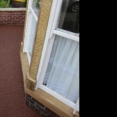 Sunderland Resin Exteriors Gravel Floor Screeds