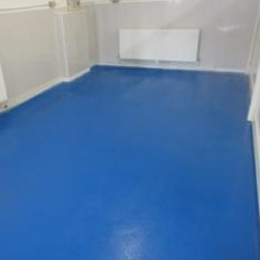 Slip Resistant Epoxy Flooring Hebburn Tyne and Wear