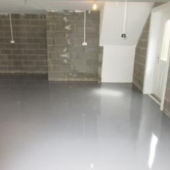 Seamless Resin Flooring Nunthorpe Middlesbrough