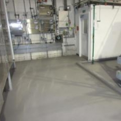 Chemical Resistant Resin Flooring Redcar and Cleveland
