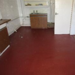 Seamless Industrial Flooring Tynemouth Tyne and Wear