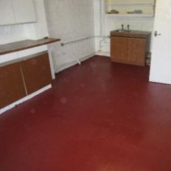 Heavy Duty Polyurethane Floors Tynemouth Tyne and Wear