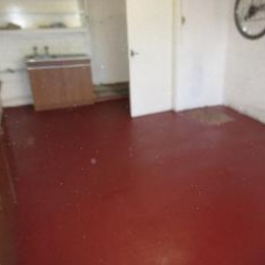 Polyurethane Floor Screed Tynemouth Tyne and Wear